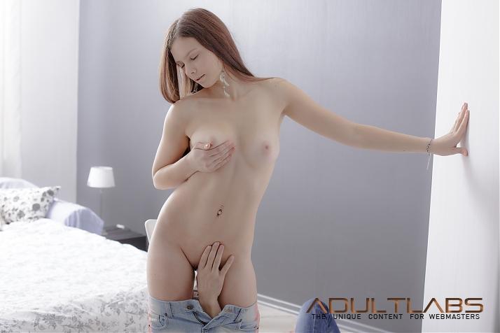 img_1386655332